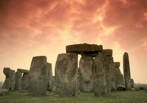 马丘比丘古城 走进世界十大神秘历史遗迹