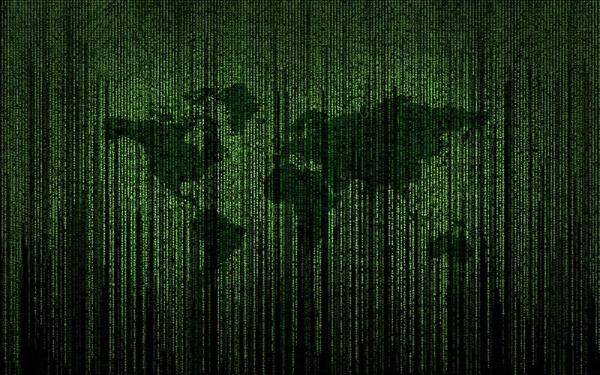 还在用浏览器内的保存密码?可能被黑客记下来了